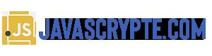 javascrypte.com